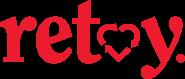 retoy_logo